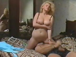 Sex Camorra Parte 1