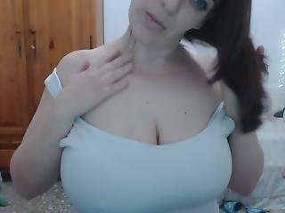 Lactation Tits