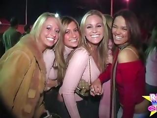 Ohio party swinger