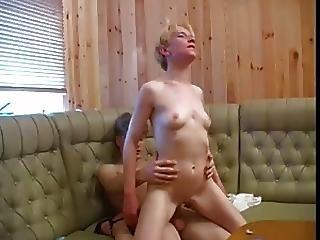 οικογένεια σεξ πορνό