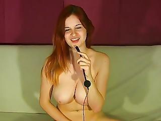 Kathlyn ambrose escort nude, Dominican naked girls