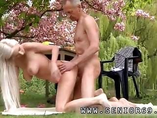 Amateur Teen Masturbation Compilation Paul Is Liking His Breakfast In The