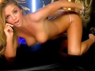 Dionne Daniels 4/10/2011