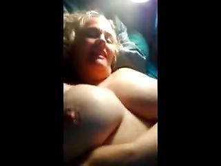 Linda Carol Nude 37