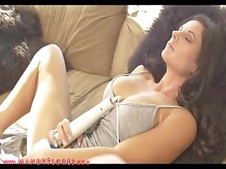 Amazing Slow Motion Squirting Mandy Flores Hd