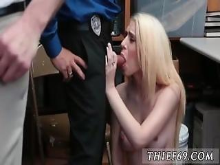 blonde, brunette, crème, serrée, hardcore, percée, sexy, voleuse