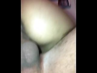 amateur, brésilienne, crème, serrée, bite, ébène, nique, latino, Ados