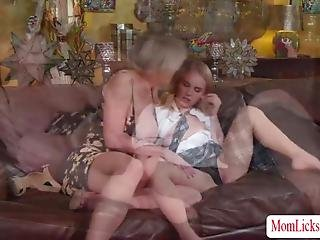 najlepsze gorące azjatyckie porno