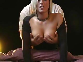 smoking erotica