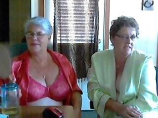xxx-granny-femdom-satanic-free-thumbs