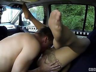 video-tretsya-pizdoy-ob-chlen