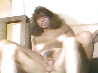 Katee sackhoff nude boobs
