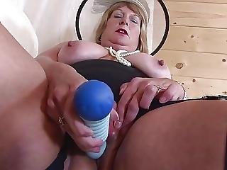 Amateur, Fucking, Granny, Hungry, Mature, Milf, Stocking