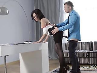 AbsoluPorn - Femme mature mure cougar - Videos sexe xxx
