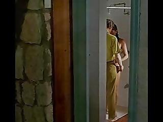 Kreola 1993