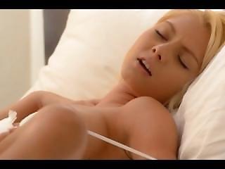 X-art - Dream Girl Anneli 1080p
