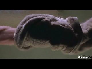 Milla Jovovich In No Good Deed (2002)
