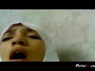 Yasmin Ijab