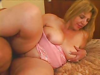 Ssbbw Monique