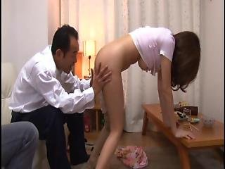 Julia Sex Slave To Husbands Boss 1 By Packmans..censored