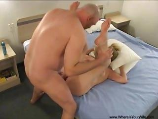 Anal Dirty Blonde Milf Mom