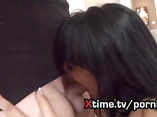 Caldi Amplessi Per La Dolce Luna. Watch On Xtime.tv