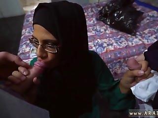 Arab Boobs And Saudi Masturbate And Muslim Massage And Ebony Muslim