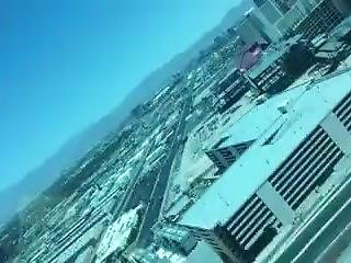 Whatever Happens In Vegas, Stays In Vegas!