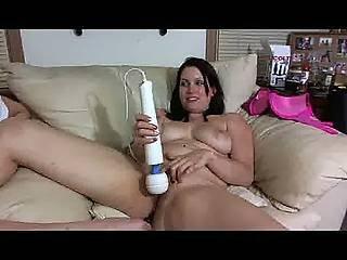 Amatør, Anal, Anal Perler, Perler, Pupp, BH, Hjemme, Hjemmelaget, Orgasme, Vibrator