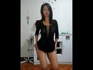 Mi Flakita Rika