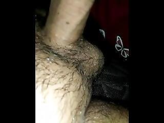 amateur, anaal, blonde, bondage, beroemdheid, universiteit, lul, massage, volwassen, porno ster, zuigen