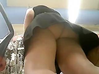 kauniita putki porno