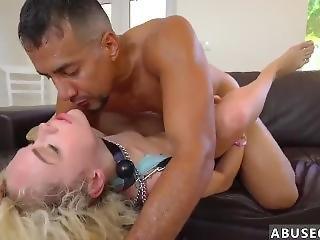 Huge Tit Teens Swallowing Cum Kimberly Moss Gets Treated Like A Supreme