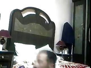 Jahran Ezzi