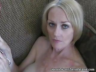 Amateur, Cum, Cum Swallow, Deepthroat, Mature, Milf, Swallow
