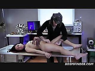 brud, bdsm, avsugning, bondage, fetish, knullar, hårdporr, kinkig, paddla, spanka, piska