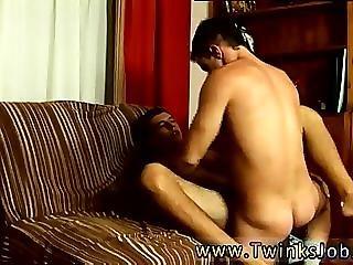 szex meleg beeg nagy fasz anális kibaszott