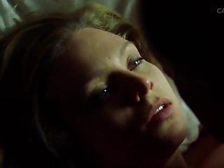 Magdalena Boczarska Rozyczka (2010) Sex Scenes