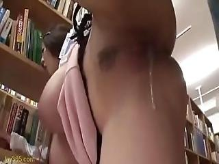 Donate To Latejaenochs16 Gmail.com Best Porn Upskirt Fuck Bae Tits Creamy Big