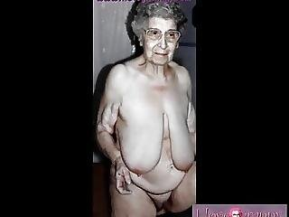 Bitch hot sexy shorts slut