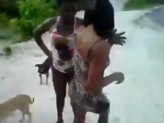 bonasse, pipe, brunette, bite, poupée, fétiche, interracial, jamaiquaine, mature, milf, star du porno, solo, suce