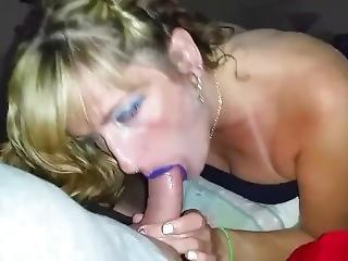 engel, blowjob, krem, creampie, sæd, sædshot, facial, pornostjerne