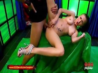 Anal And Piss For Innocent Nicole Love Gggdevot