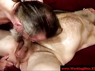 Amateur, Bear, Biker, Blowjob, Collar, Gay, Hairy, Mature, Poor, Rough, Sex