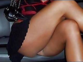 the expert, can huge tits in heels strip tease at vixenhubcom theme.... congratulate