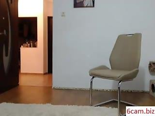 Webcam Girl Live Record - Lonelyst4r151003-161033