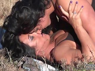Megan Abshire And Jennifer Scarpetta 1