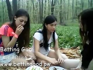 Www.find6.xyz Teen Katrin_kyti_hot Flashing Boobs On Live Webcam