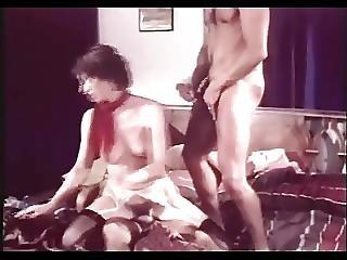 anal, hårete, undertøy, pornostjerne, vintage