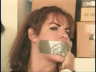 XXX τελευταία πορνό βίντεο